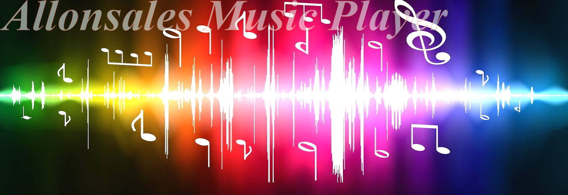 audio music playlist adv